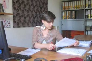 Amministratore Condominiale a Ferrara