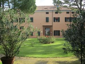 Amministrazione condominiale a Ferrara