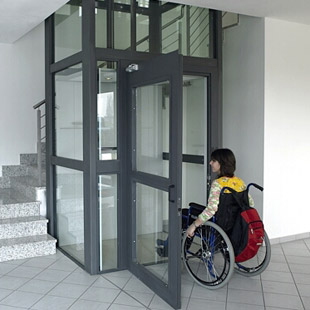 ascensori_per_disabili_condominio
