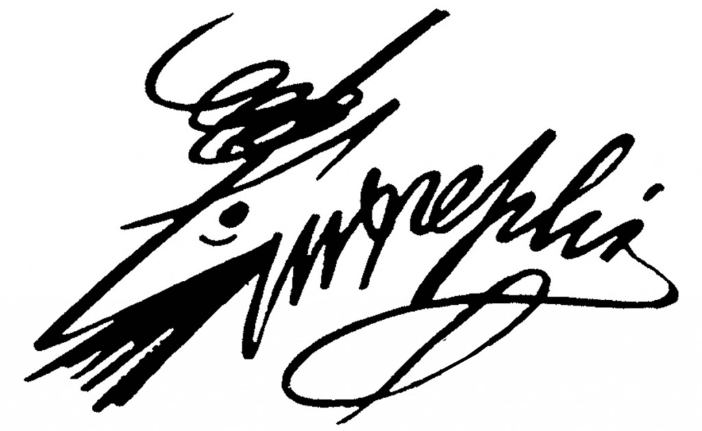 gg-firma-index